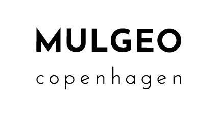 MULGEO Logo