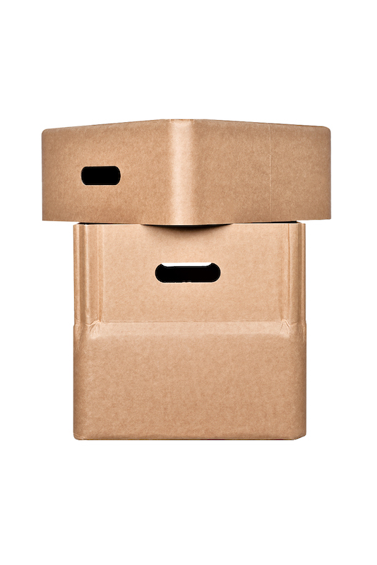 34-cm-mulgeo-box-chair-open