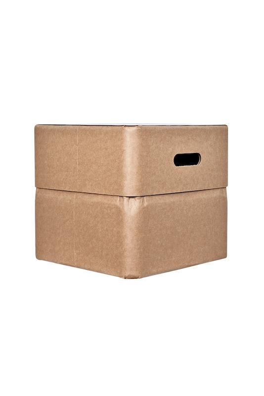 34-cm-multifunctional-box-chair