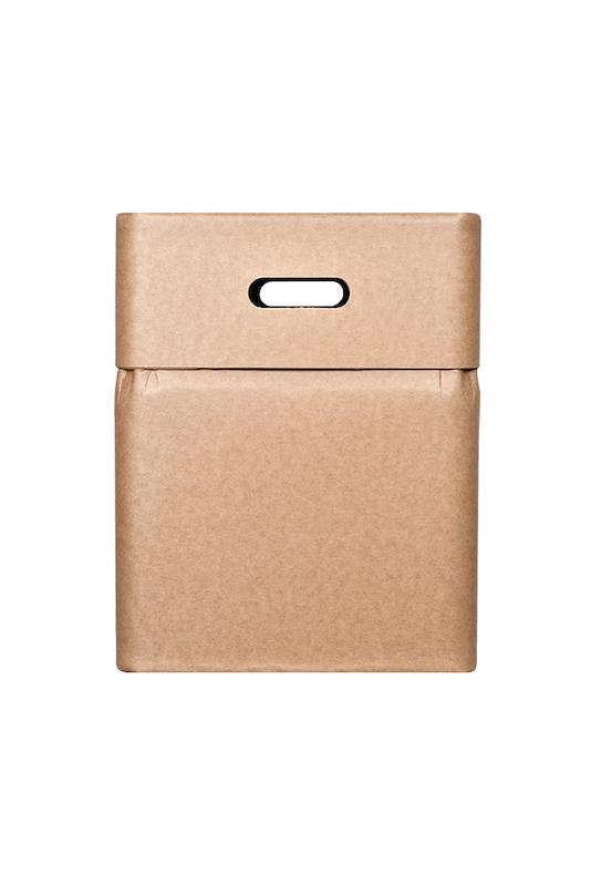 46-cm-mulgeo-box-chair-cardboard