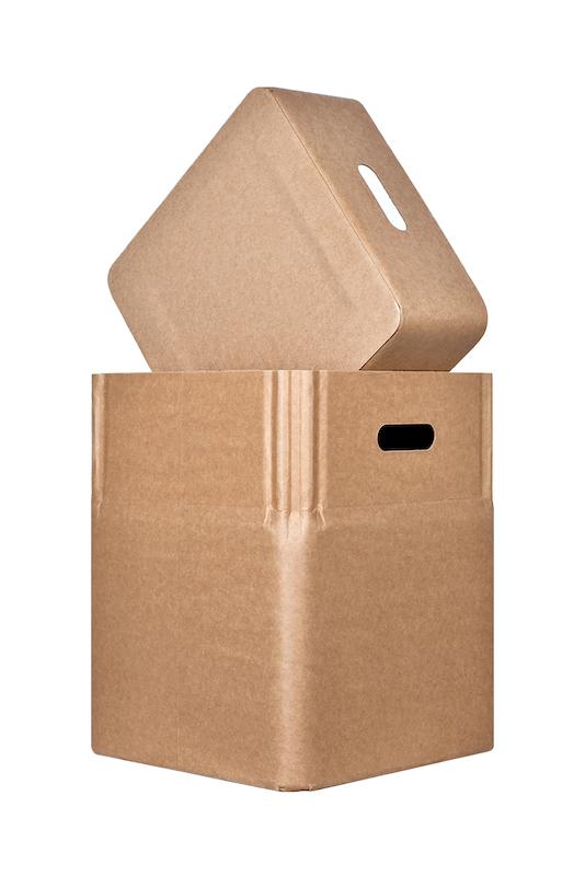 46-cm-mulgeo-box-chair-open