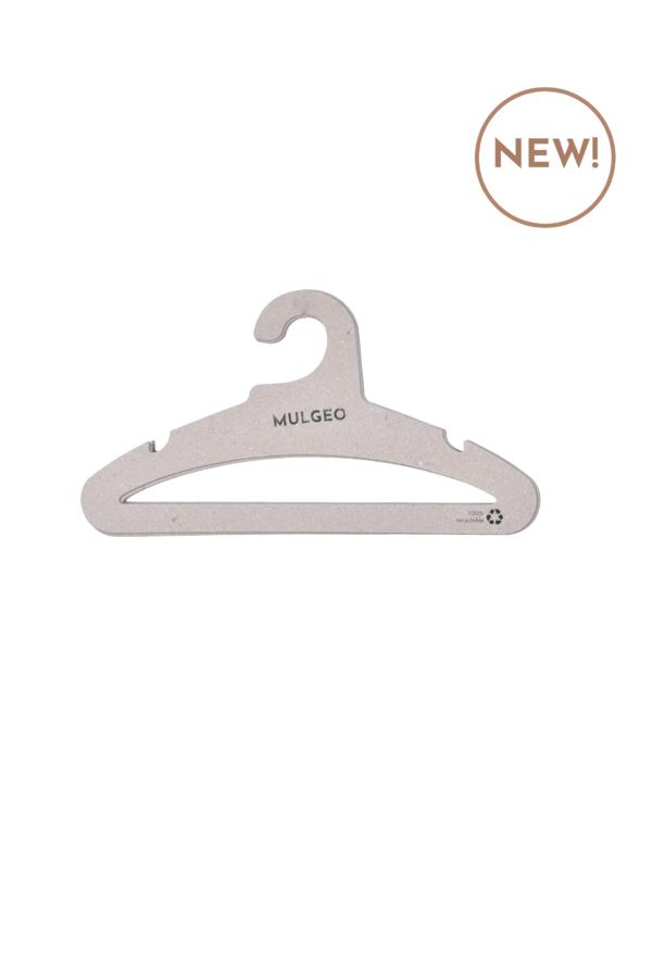 Mulgeo Hanger new product